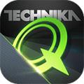 DJMAX TECHNIKA Q安卓版