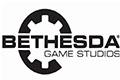 Bethesda新工作室招人中 疑似为《上古6》做准备