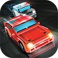 亡命时速(Car vs Cops)安卓版V1.0.5