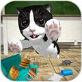 猫咪模拟器汉化版