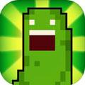 怪物老婆养成记内购破解版安卓版V1.0