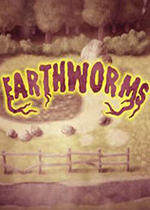 蚯蚓(Earthworms)破解版v1.05