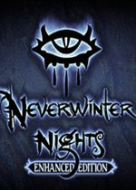 �o冬之夜:增��版(Neverwinter Nights: Enhanced Edition)集成DLC包 PC硬�P版v1.76