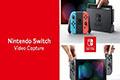 任天堂开始正式提供switch5.0固件版本升级