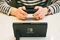神谷英树威胁任天堂 需推出模拟器保证《贝姐3》开发人热情