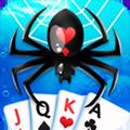 蜘蛛�牌安卓版v2.9.477