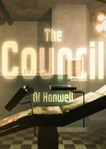 汉韦尔理事会(The Council of Hanwell)硬盘版