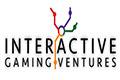 索尼SCEA前CEO回归游戏界 创立新公司服务独立游戏开发商