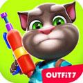 汤姆猫战营无限钻石版安卓版V1.5.36.354