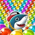 鲨鱼泡泡龙安卓版v1.02.6