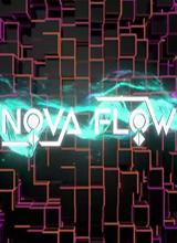Nova Flow破解版