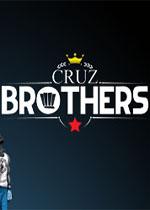 克鲁兹兄弟(Cruz Brothers)PC破解硬盘版