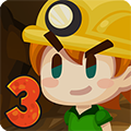 挖矿大师3手游 v2.0