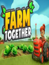 一起玩�r��(Farm Together)官方中文集成Wasabi DLC硬�P版