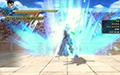 龙珠超宇宙2超蓝觉醒技怎么获得 超蓝觉醒