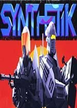 Synthetik破解版v13