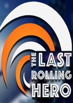 最后的�L球英雄(The Last Rolling Hero)PLAZA硬�P版