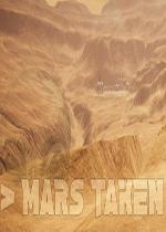 火星营救(Mars Taken)硬盘版