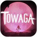 光束守卫者(Towaga)安卓版V1.0.5