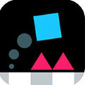 地牢跳跃安卓版V1.0