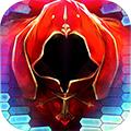 刀剑神域:关键斗士安卓版