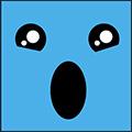 愤怒的塔楼安卓版V1.0.2