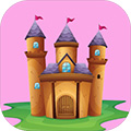 我的梦境城堡破解版