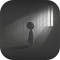 蜜莉安:逃离(MIRIAM : The Escape)安卓版v1.4