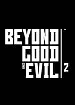 超越善恶2(Beyond Good And Evil 2)PC中文版