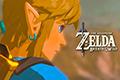 任天堂英国Switch一周年庆祝活动:评选最好玩游戏TOP50