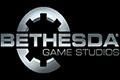 《德军总部2》开发商赞美B社 坚定不移发布单人游戏