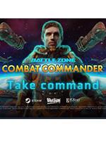 终极战区:战斗指挥官(Battlezone: Combat Commander)PC硬盘版