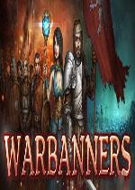 ��吼�鹌�(Warbanners)集成Death Speaker DLC 中文破解版v1.2.5
