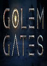 Golem Gates破解版