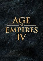 帝���r代4(Age Of Empires IV)PC中文硬�P版