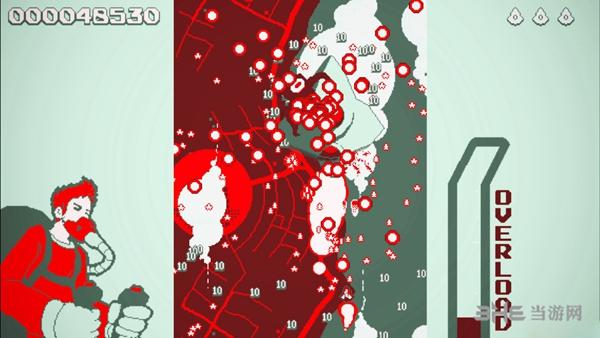 红色死神截图0
