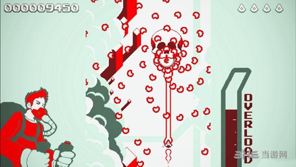 红色死神截图3