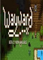 Wayward硬盘版v2.6.7