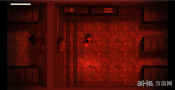 感染迷宫截图3