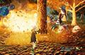 刀剑神域夺命凶弹steam云存档不能同步怎么解决