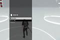 合金装备幸存联机模式怎么玩 联机模式玩法攻