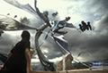 最终幻想15过场cg怎么删除 游戏过场动画删除