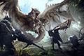怪物猎人世界全任务流程视频攻略 主线任务