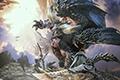 《怪物猎人:世界》销量突破750万 卡普空史上最高销量纪录