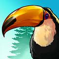 鸟的天堂破解版(Birdstopia)安卓版v1.1.2