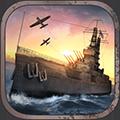 战舰:太平洋