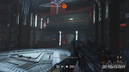 德军总部2新巨人游戏图片1