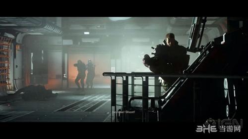 德军总部2新巨人游戏图片8