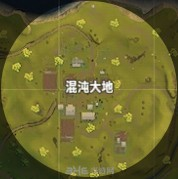堡壘之夜地圖圖片1