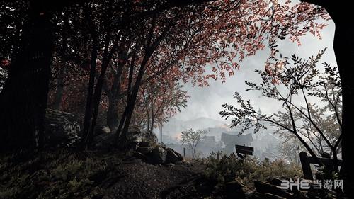 战锤末世鼠疫2游戏图片5
